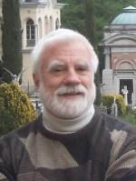 Tim-Schoechle-Energy-Policy-Institute-Senior-Fellow.jpg