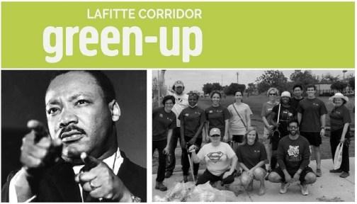 MLK_Green_Up.jpg
