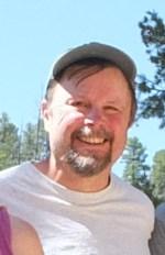 Kevin Holsapple