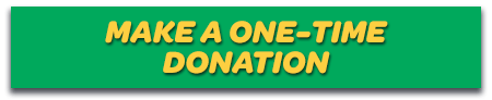 GPUS_donate-button-one-time.png
