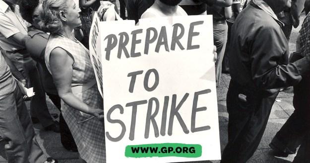 Prepare-to-strike.jpg