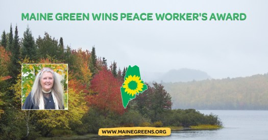 Maine-Peace-Worker.jpg