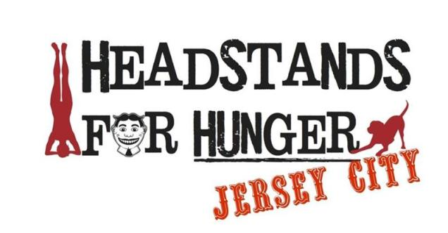 headstandsforhunger.jpg