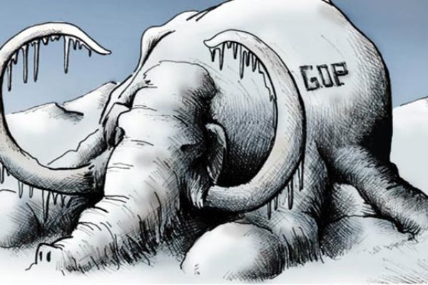 gop-mammoth.jpg