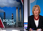 PBS on climate change