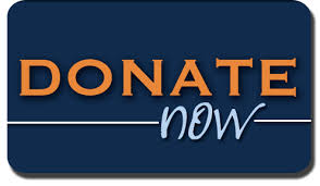 https://oxre-mof.nationbuilder.com/donate?e=843161a9fb49c33ec9f6a23e508e34ea&utm_source=mof&utm_medium=email&utm_campaign=print1&n=5