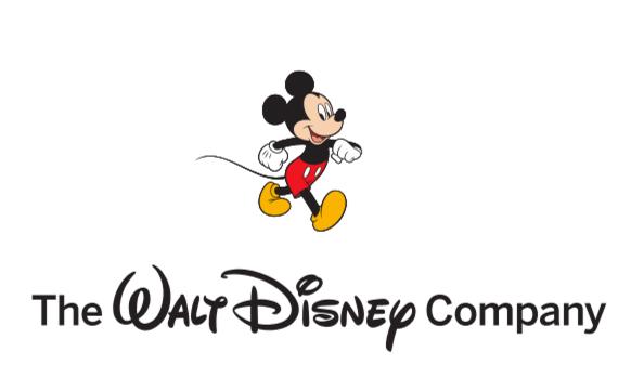Resultado de imagem para The Walt Disney Company