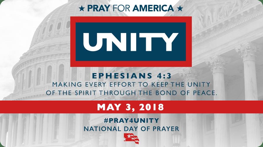 Image result for National Day of Prayer