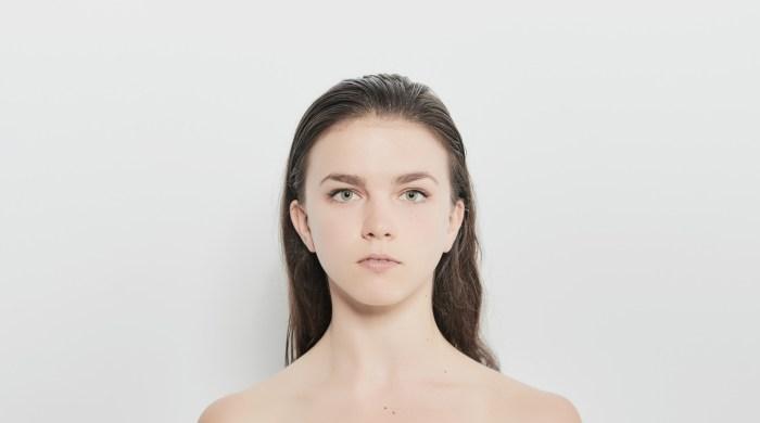 Tanya Brown by Stefan Gosatti.
