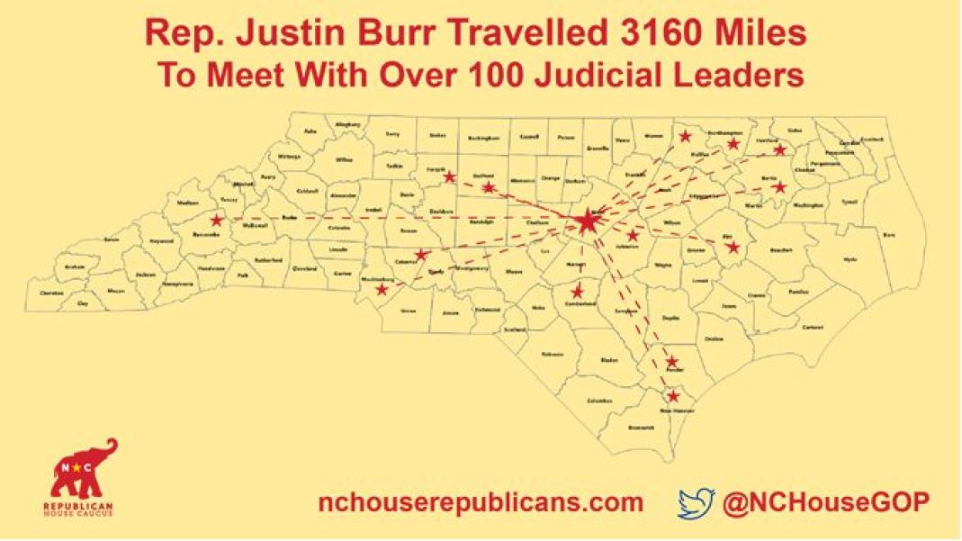judicial_redist_burr_travel.jpg