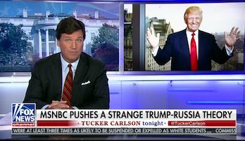 At Least 19 Advertisers Dropped Tucker Carlson Tonight ...
