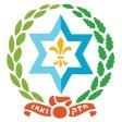 Hashomer Hatzair