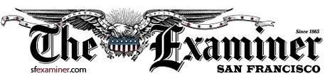 Sfexaminer_logo.png