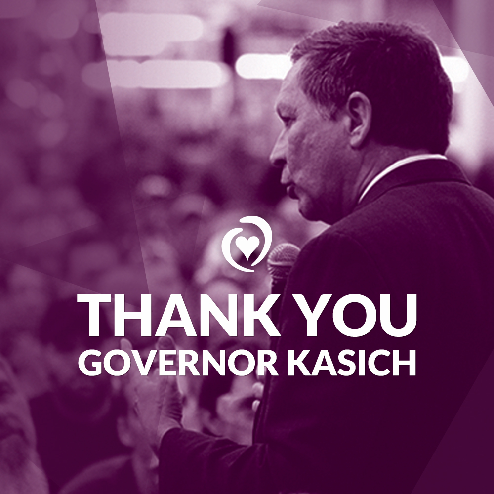 5-4-16_Thank_you_Governor_Kasich.jpg
