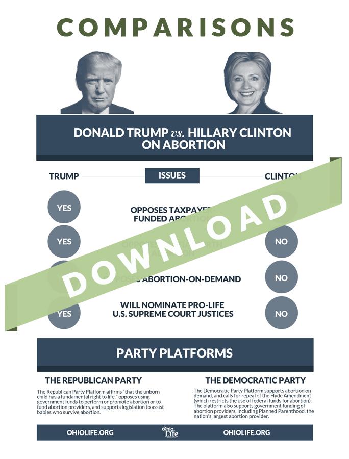 2016_pac_downloads_-_comparisons.jpg