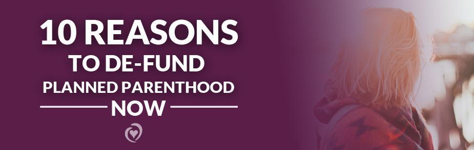 8-31-15_10_more_reasons_to_de-fund_pp.jpg