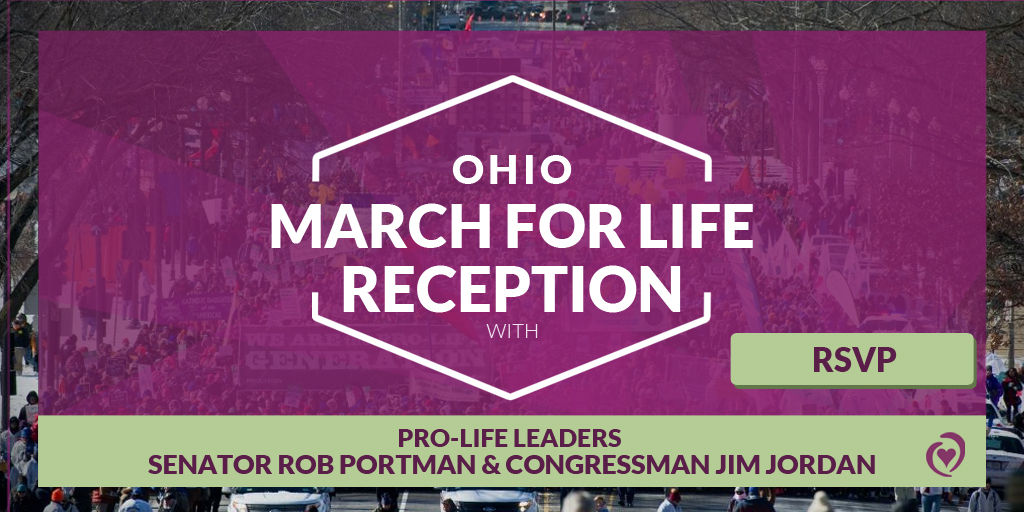 March_for_Life_2017_Reception_-_rsvp.jpg
