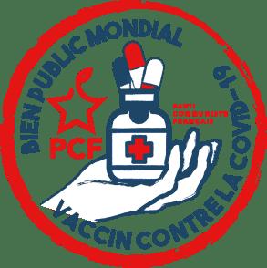 vaccin bien public