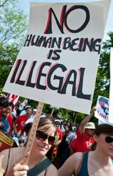 no_human_being_illegal_crop.jpg