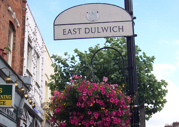 East-Dulwich-SE22-South-East-London.jpg