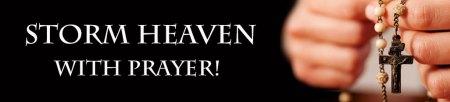 StormHeavenWithPrayer-1026x233.jpg