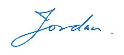 Jordan_signature.jpg