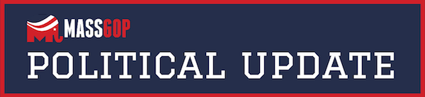 Massachusetts Republican Party