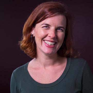 Jessica Hammond Doube