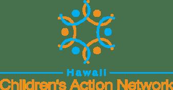 Hawaii Children's Action Network