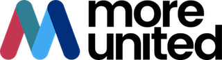 More United Logo