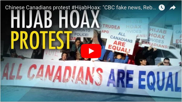 Hijab_Hoax_Protest_.png