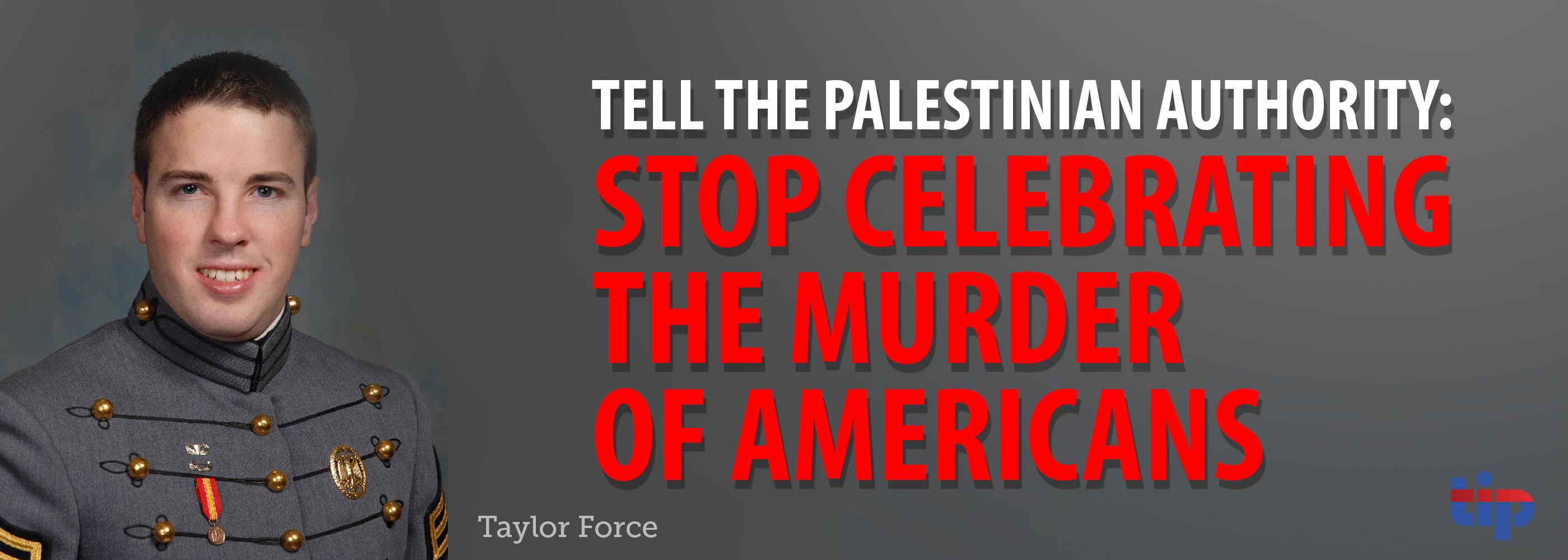 palestinian_terror_banner2.jpg
