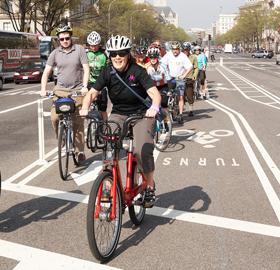 bike-comuter-benefit-header.jpg