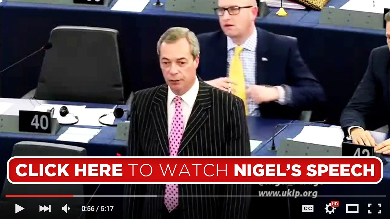 nigel_speech.jpg