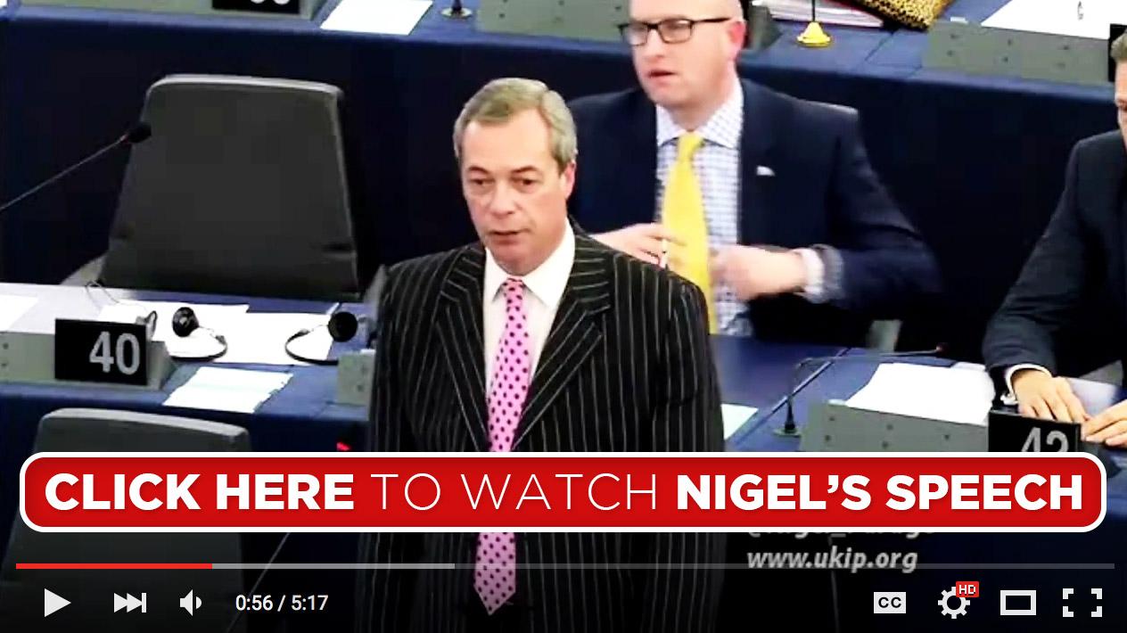 nigel_speech.jpg