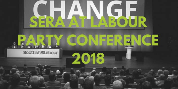 Scot_Lab_Conf_2018.png