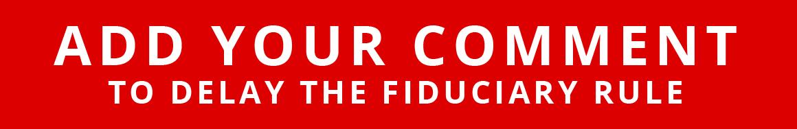 fiduciary-rule_2x.png