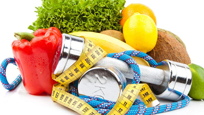 Image result for vegan helps disease