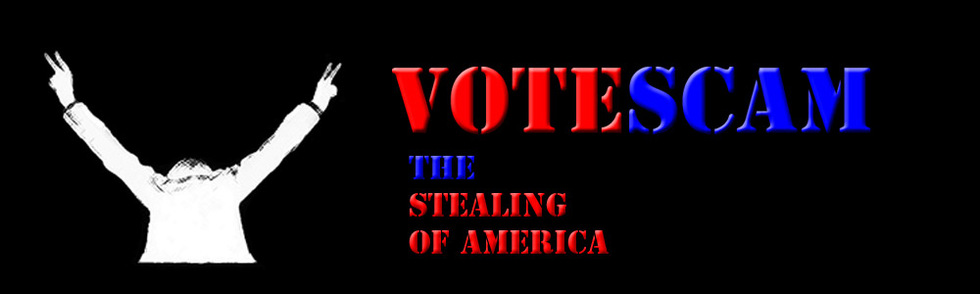 Image result for vote fixing