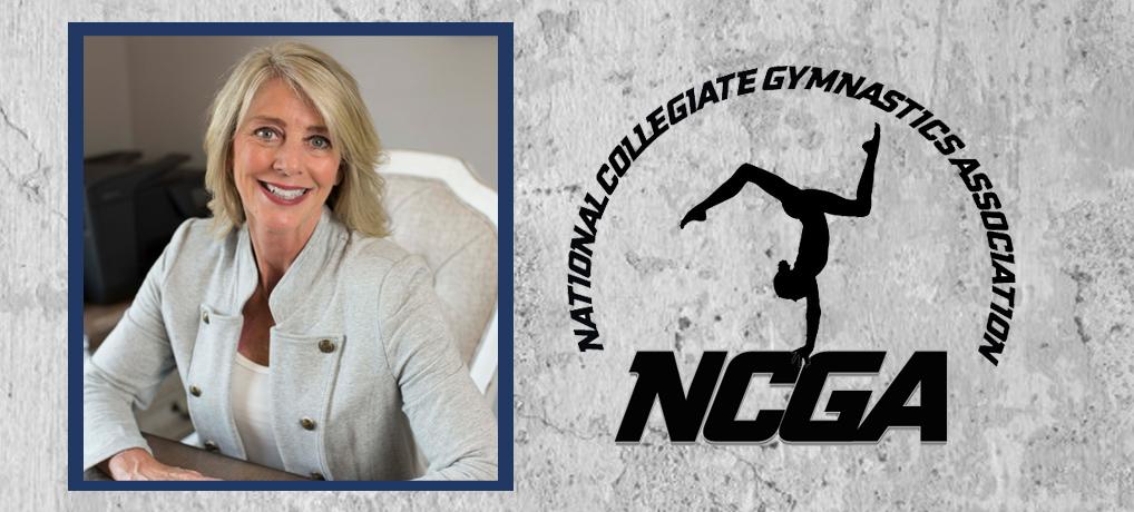 NCGA named Peszek as Executive Director