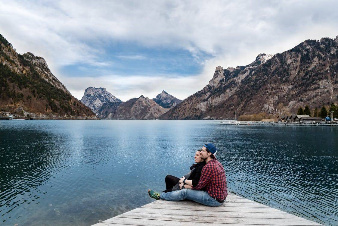 7-Day Canadian Rockies Tour with Glacier National Park from Vancouver