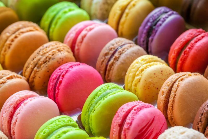 Paris Food Tour | Saint-Germain-des-Pres