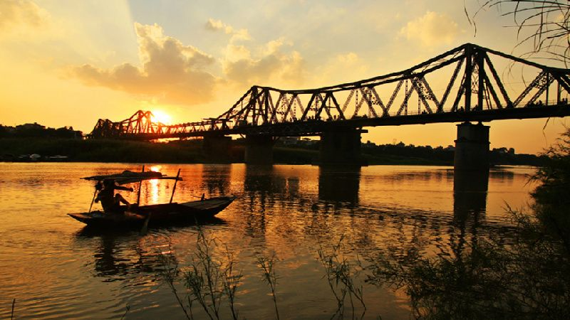 10-Day Private Best of Vietnam Tour W/ Domestic Flights