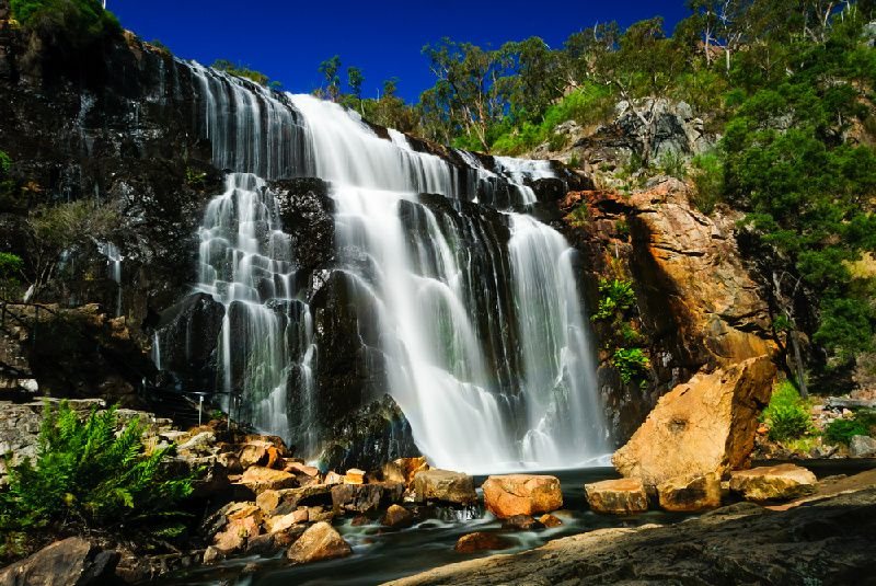 1-Day Grampians National Park Tour from Melbourne