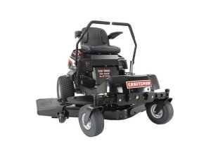 Lawn Mower Craftsman ZTS 7500 Repair  iFixit