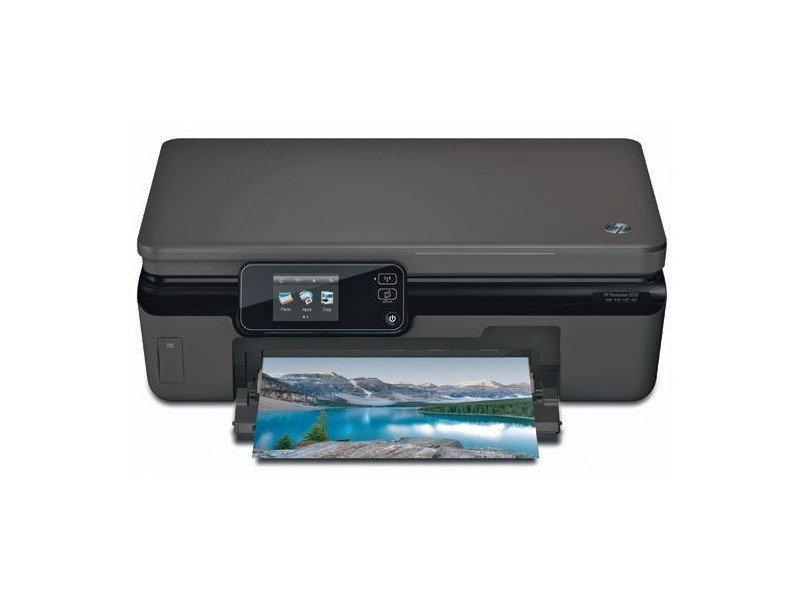 Hp Printer Repair Ifixit