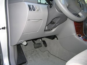 2010 Toyota Corolla Radio Fuse Diagram   Wiring Library