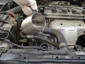 19982002 Honda Accord Repair (1998, 1999, 2000, 2001, 2002)  iFixit