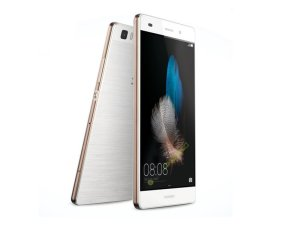 Huawei P8 Lite  iFixit