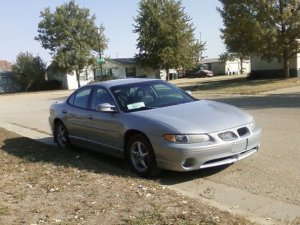 19972003 Pontiac Grand Prix Repair (1997, 1998, 1999, 2000, 2001, 2002, 2003)  iFixit